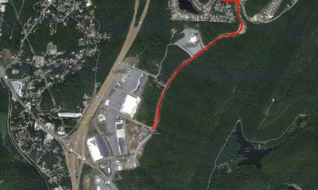 ride map 02-24-13 alabaster